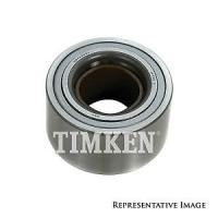 Buy cheap Timken 510052 Front Wheel Bearing         power transmission solutions        front wheel bearing        business hours product