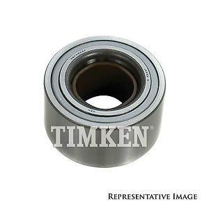 Buy cheap Wheel Bearing Rear TIMKEN 513001         awd sedan     renault vehicles         business hours product