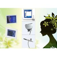 China High technology LED laser hair regrowth machines for hair loss wholesale