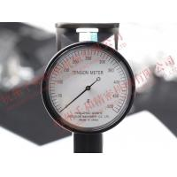 China Fiber / Wire / Yarn Tension Meter for Mechanical Tensioner 1.0gram - 10gram on sale