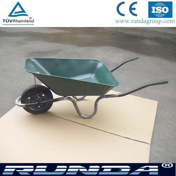 Quality hot sales wheelbarrow garden wheelbarrow,durable wheelbarrow for sale