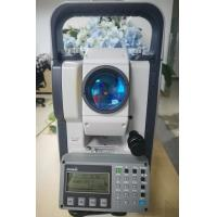 Buy cheap Topcon Gowin  TKS202N Total Station  new model product