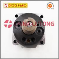 Quality 146402-1420,Rotor Head Factory,Toyota head rotor,Zexel Head Rotor,DENSO Head for sale