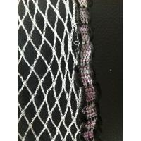 Buy cheap Complex Craft Knotless Monofilament Fishing Net For Fish Farming Aquaculture Cage product
