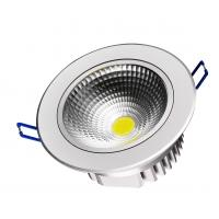 COB Recessed 15W LED Downlight /1450MM COBLED Downlighting