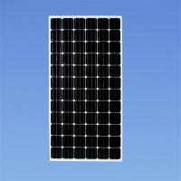 Buy cheap 310Watts pv module  mono panels sun panels  solar pannels solar products manufacturers product