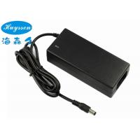 Buy cheap O/P 12V4A Notebook Desktop Power Adapter Universal Input 100-240V product
