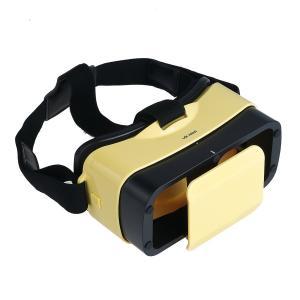 Подлинная коробка стекел ВР мини 3Д ВР виртуальной реальности 3Д ВР