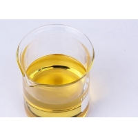 Buy cheap Oil Test Blend 500 Legal Injectable Steroids Yellow Liquid Anti - Inflammatory product