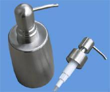 Buy cheap Pompe de lotion (HZW-D-06) product