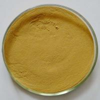 Buy cheap Bulk herb extract wholesale Milk Thistle Extract 80% Silymarin powder product