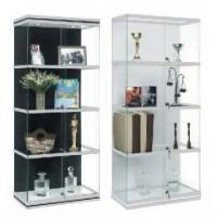 Quality Acryli Food Display Cases With Reasonable Price for sale