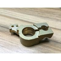 Buy cheap Aluminum Alloy Casting , Precision Single or multiple Die casting mould HRC 50 ~ 55 product