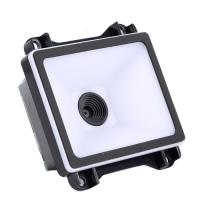 Buy cheap Embedded 2D Barcode Reader Module USB TTL-232 5mil Scan Speed For Access Control product