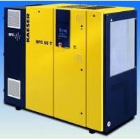 Buy cheap 3 phase, 380V, 50Hz / 60Hz multi-function high torque ac drive Frequency Control Drives product