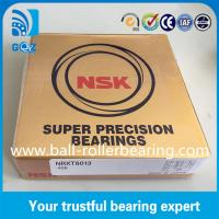 Quality Non gear type NSK NRXT8013 Precison Cross Roller Bearing For Robot Industry for sale