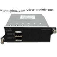 Buy cheap C2960X-STACK Cisco Router Modules product