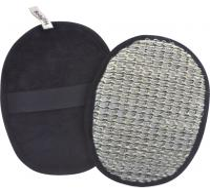 Buy cheap Sisal Bath Sponge Face / Body Cleansing Exfoliating Body Scrubber Sponge product