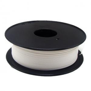 Buy cheap Vacuum Packaging 3D Printer Matte 1.75 PLA Filament 1KG product