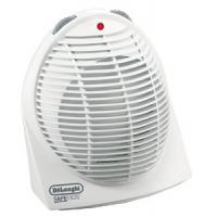 Buy cheap Indoor portable electric heating fan product