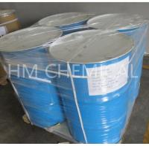 Quality High purity N N Bis 3 dimethylamino)propyl N' N dimethylpropane 1 3-diamine CAS for sale