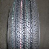 Buy cheap Car Tyre/LTR Tyre/Car Tire (145/70R12,145R12C,155R12C,165/70R13,165/80R13) product