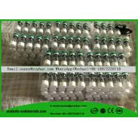 Buy cheap Fat loss steroid peptide hormones MGF 2mg / via IGF - 1Ec for Muscle Growth product
