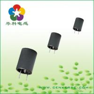 Buy cheap toroidal индукторы product