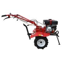 Buy cheap High quality and widely used in field mini tiller product