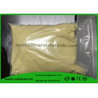 Quality Cutting Cycles Finaplix  Trenbolone Steroid Trenbolone Acetate  CAS 10161-34-9  for  Injection for sale