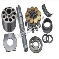 Buy cheap DLLA118P1357 Excavator Engine Parts For Commins Fuel Nozzle 0 433 171 843 product