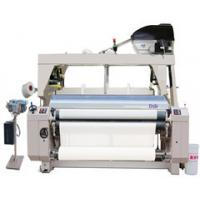 Buy cheap 190cm water jet loom 2 nozzle GD50 dobby product