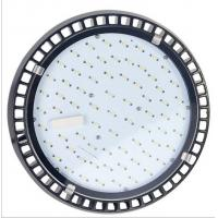 Buy cheap IP65 50W SMD3030 Round LED Canopy Light Fixtures 80 CRI 2800-6500K CCT product