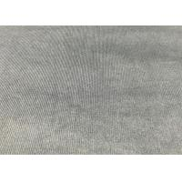 Buy cheap Professional 16w Spandex Corduroy Fabric product
