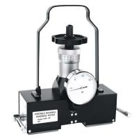 Buy cheap Portable Rockwell Hardness Tester / Durometer Hardness Tester PHR-100/PHR-16 product