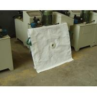 Buy cheap Chamber filter press cloth product