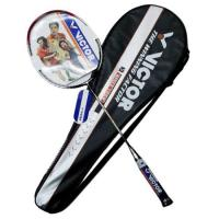 Buy cheap Supply Victor Racquet  (HD-B COLUMBIA  CLS 2300) product