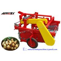 China Potato Harvester For Sale on sale