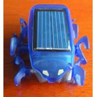 Quality Solar bionic rover instructions(FROM KIN.NET.CN ) Solar Energy Products Solar for sale