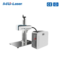 Buy cheap 20W 30W 50W 3D Focus Dynamic Stainless Steel Engraving Machine product