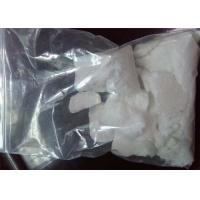 Buy cheap White 4 CL A PVP Big Crystal , A PVP Synthesis Chemical Powders CAS 902324 25 5 product