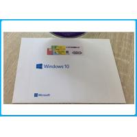 Windows10 Pro Coa License Sticker Global Area Online Activation FQC-08922