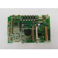 Buy cheap Original CNC Circuit Board A20B-8200-0994 PCB System Board A20B82000994 product