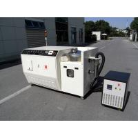China Parylene machine, Parylene coating machine on sale