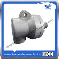 Buy cheap High Temperature Steam Rotary Joint product