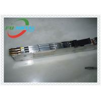 China SIEMENS 3x8 S TYPE GOLDEN FEEDER 00141099 for Surface Mounted Technology Machine on sale