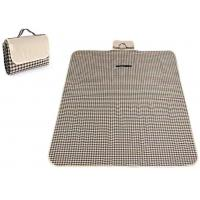 Buy cheap Anti Dusty Travel Picnic Blanket Wear Resistant Custom Logo Available from wholesalers