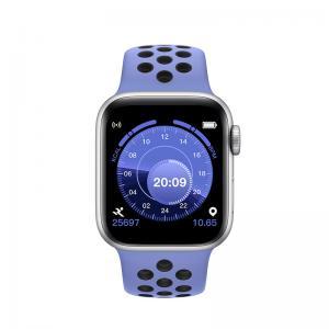Buy cheap Blood Oxygen Monitor N007 Fitness Tracker Smart Bracelet product