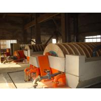 Buy cheap Full Automatic Ceramic Dewatering Equipment Environment Friendly Heavy Duty product