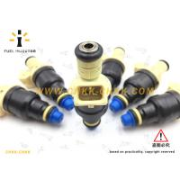 Quality Bosch Fuel Injection Parts / Car Fuel Injector 0280150941 HS CODE 8409919940 for sale